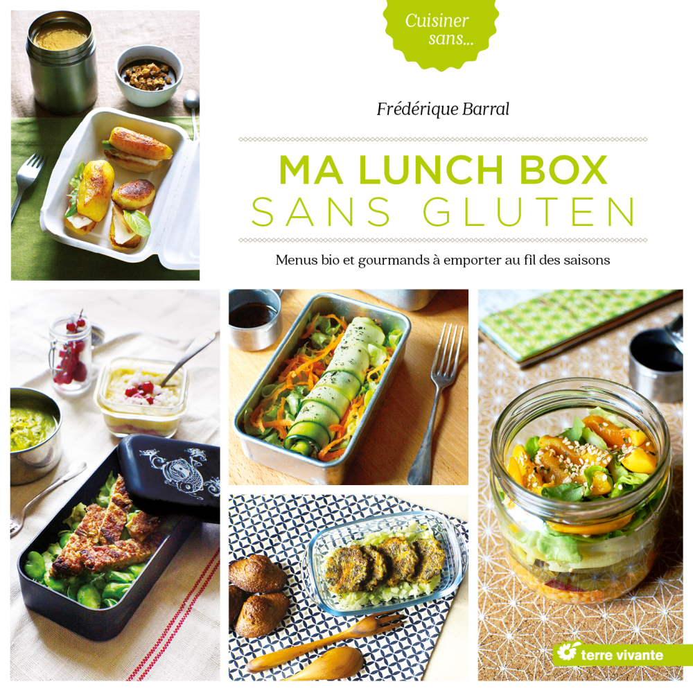 LunchboxSansGluten_Couv HD