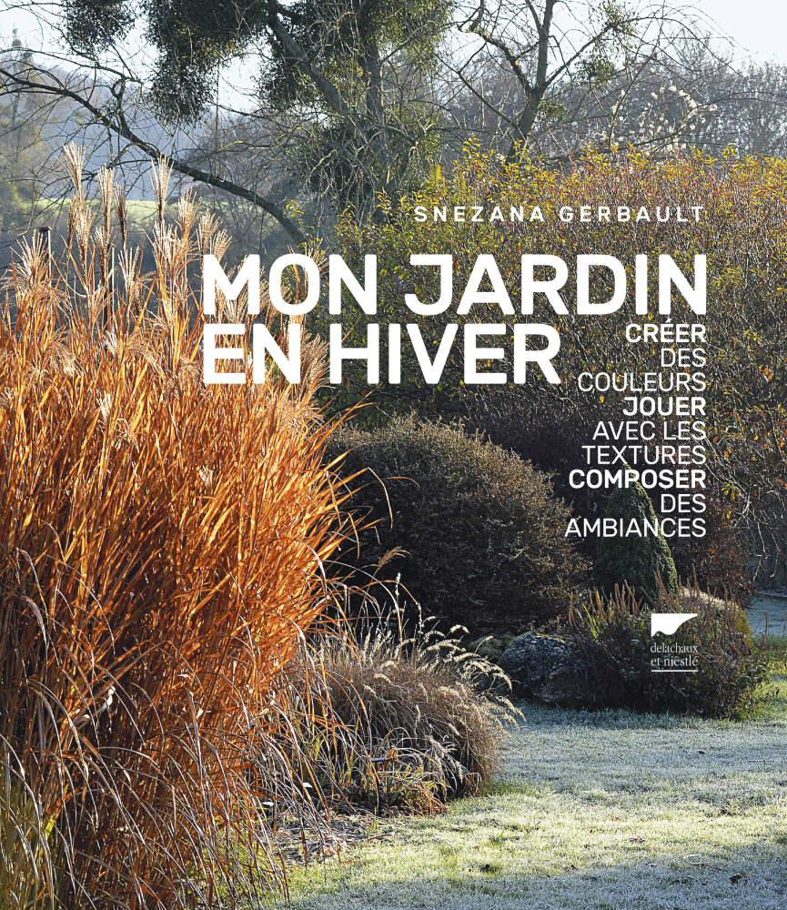 Couv_Mon_jardin.indd