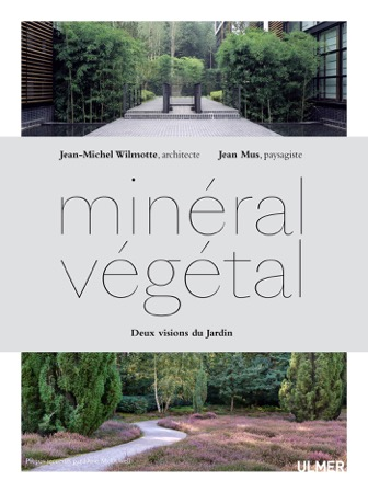 mineral vegetal - Ulmer