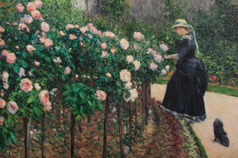 133 Caillebotte IMG_4671