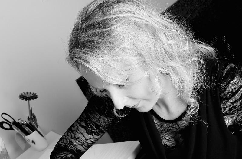Lonchampt Geraldine (42) - COULEUR